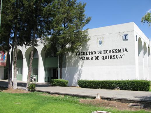 Universidad_Michoacana_Facultad_Economia