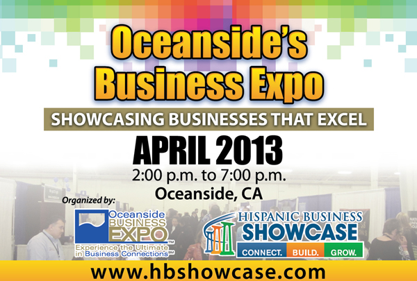 oceanside-hispanic-business-expo