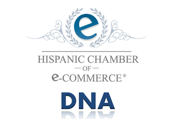 Hispanic Chamber of E-Commerce | Core Values