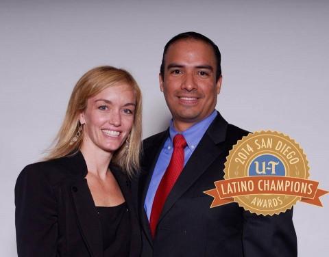 latino-champions-ut-aburto