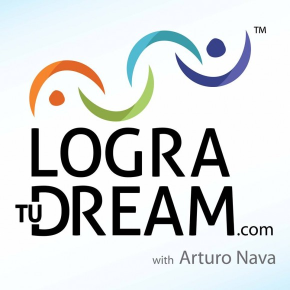 Logra Tu Dream Interview | Latino Entrepreneur