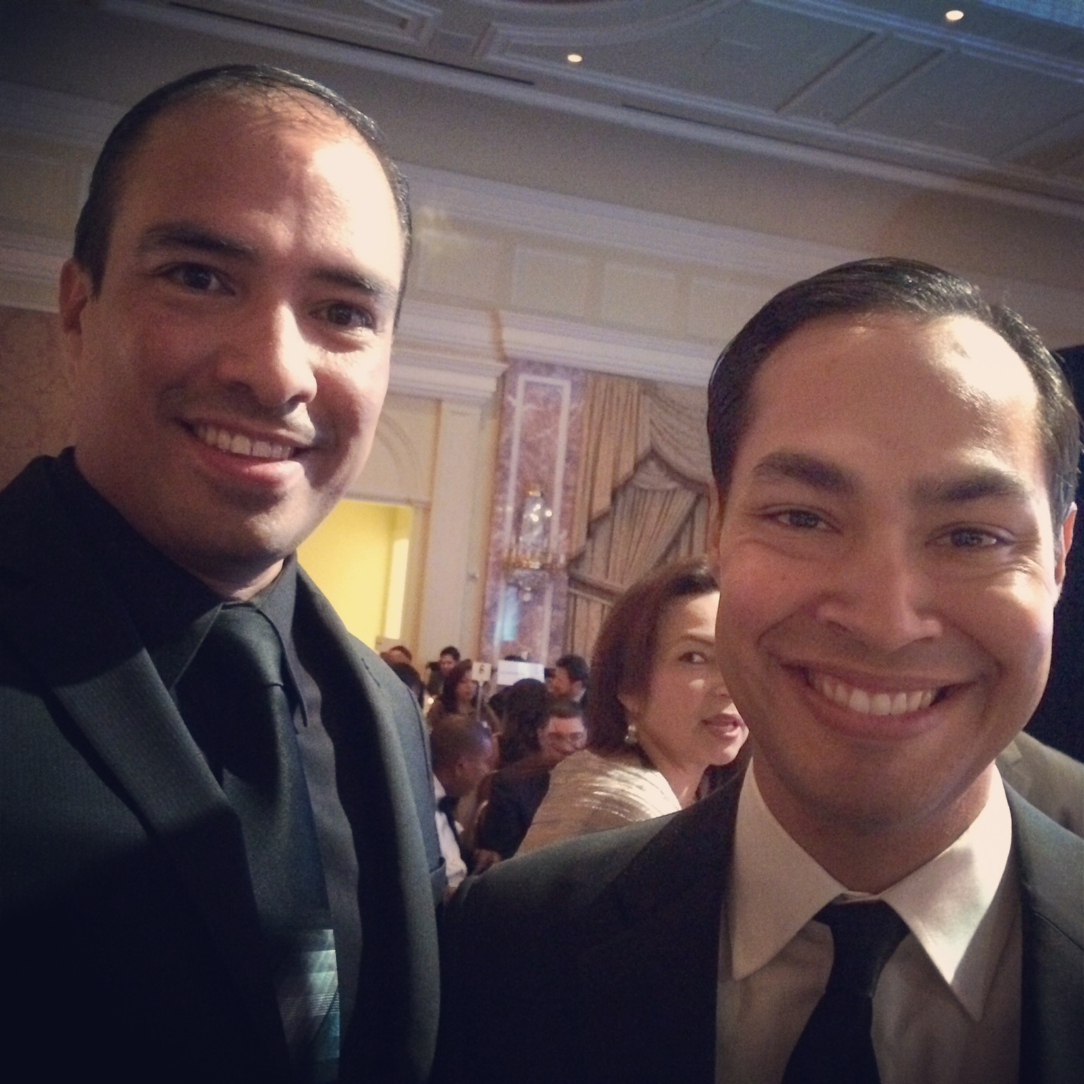 julian-castro-with-tayde