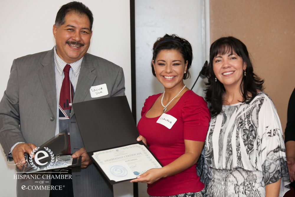 north-county-hispanic-chamber-of-e-commerce-2