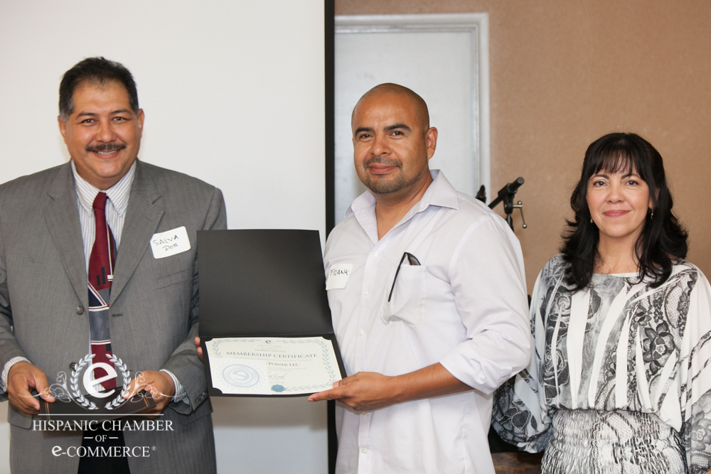 north-county-hispanic-chamber-of-e-commerce-5