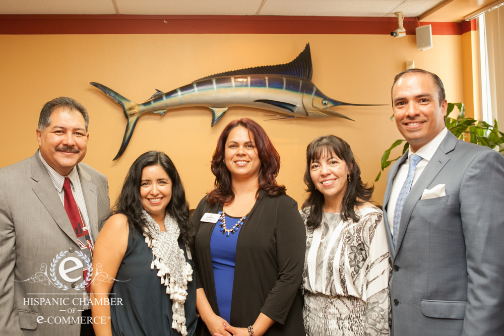north-county-hispanic-chamber-of-e-commerce-1