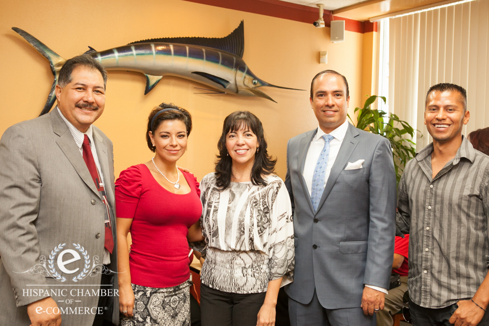 north-county-hispanic-chamber-e-commerce