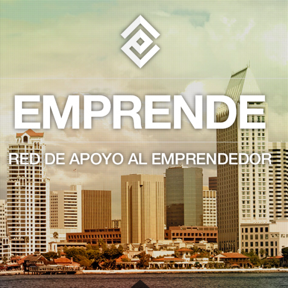 Emprende San Diego | Emprende Initiative