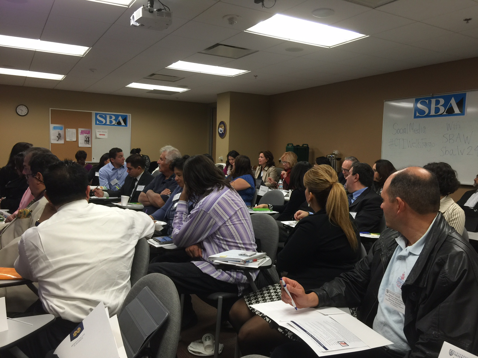 ushcc-chamber-training-institute-CTIWellsFargo