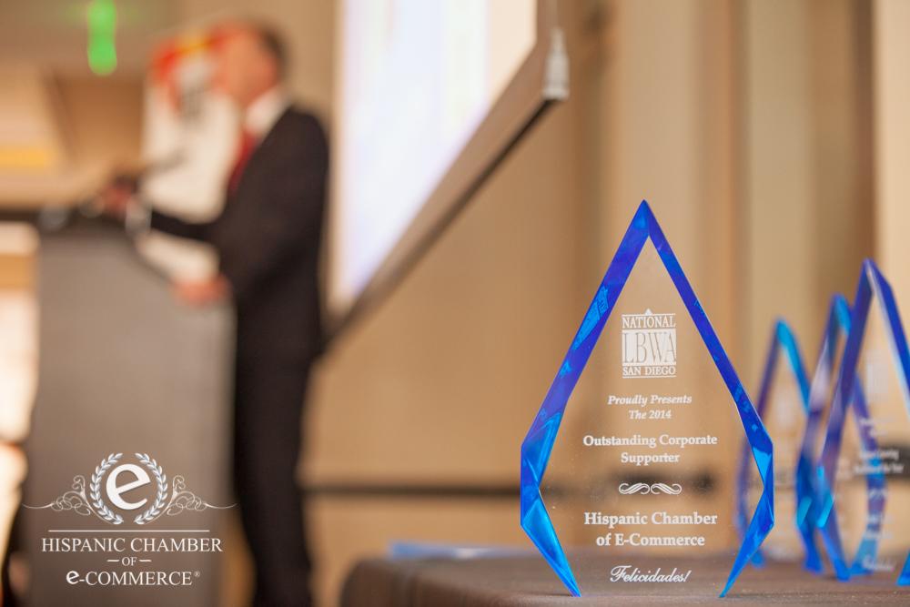 hiscec-award-nlbwa