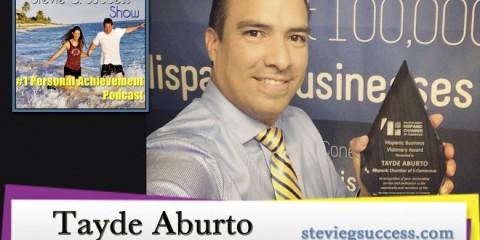 stevie-success-show