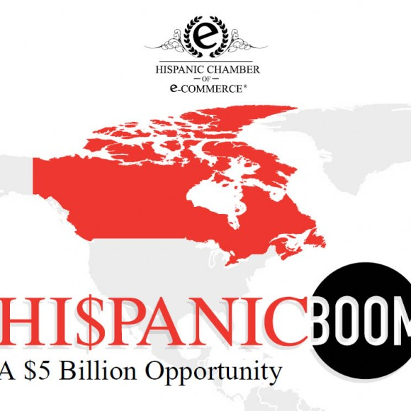 Hispanic Boom – A $5 Billion Opportunity