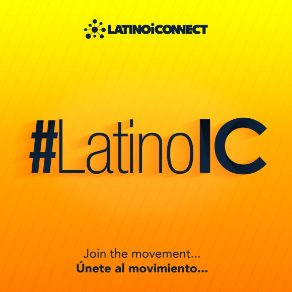#LatinoIC | Hispanic Business Owners & Professionals
