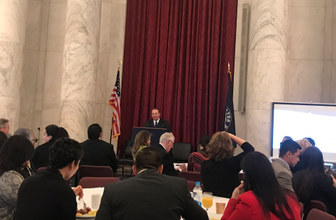 Breakfast_on_the_Hill_USHCC
