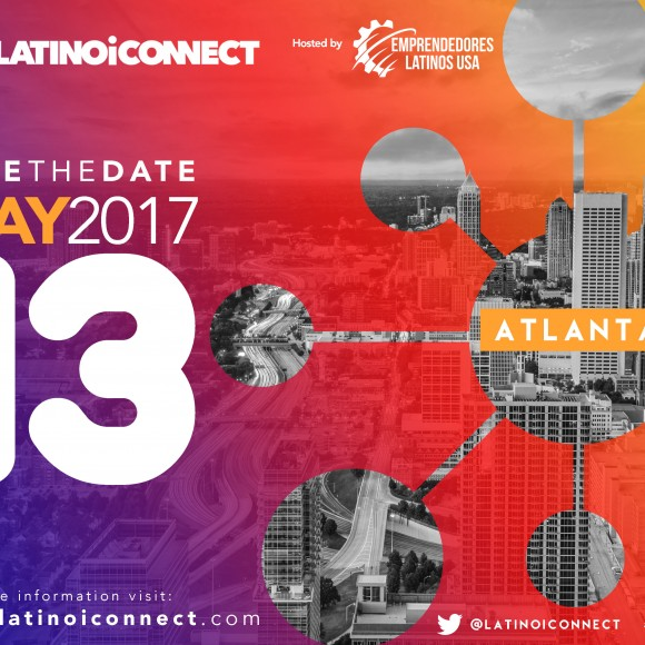 Latino iConnect Atlanta