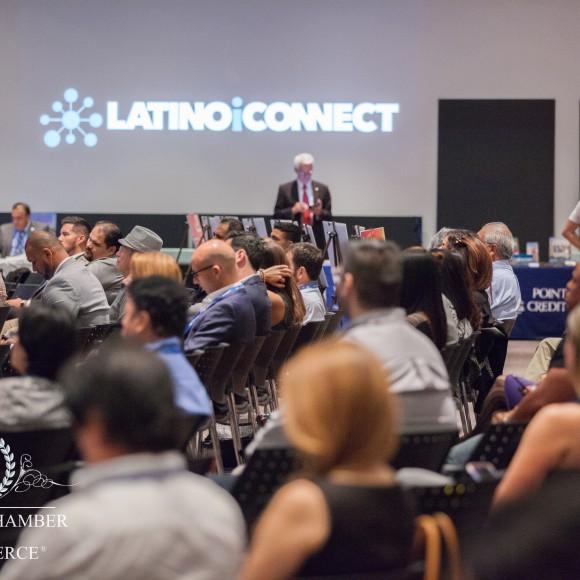 Economic Empowerment | Hispanic Business