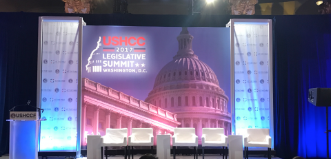 ushcc_legislative_summit