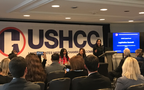 ushcc_legislative_summit_access_to_capital