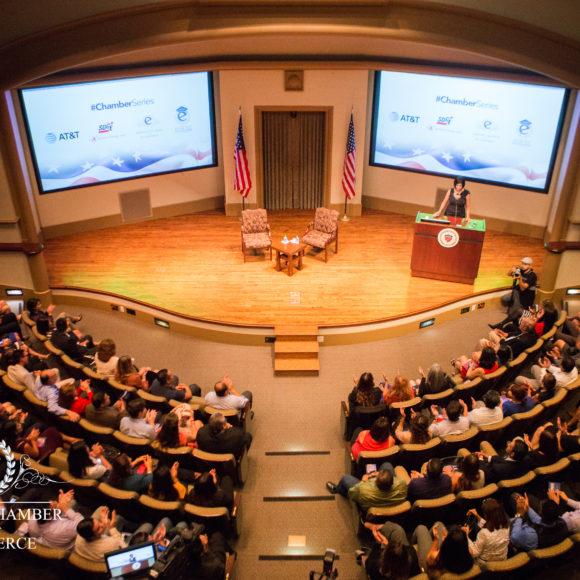 Offline Business Networking | Hispanic Business Association