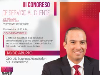 III Congreso de Servicio al Cliente   Foros SANTANDER